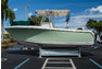Thumbnail 12 for Used 2006 Sailfish 2360 CC Center Console boat for sale in West Palm Beach, FL
