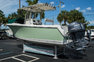 Thumbnail 13 for Used 2006 Sailfish 2360 CC Center Console boat for sale in West Palm Beach, FL