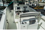 Thumbnail 16 for Used 2006 Sailfish 2360 CC Center Console boat for sale in West Palm Beach, FL