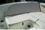 Thumbnail 22 for Used 2006 Sailfish 2360 CC Center Console boat for sale in West Palm Beach, FL