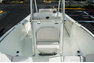 Thumbnail 29 for Used 2006 Sailfish 2360 CC Center Console boat for sale in West Palm Beach, FL