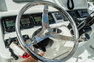 Thumbnail 47 for Used 2006 Sailfish 2360 CC Center Console boat for sale in West Palm Beach, FL