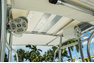 Thumbnail 48 for Used 2006 Sailfish 2360 CC Center Console boat for sale in West Palm Beach, FL