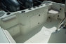 Thumbnail 50 for Used 2006 Sailfish 2360 CC Center Console boat for sale in West Palm Beach, FL