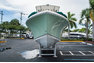 Thumbnail 2 for Used 2006 Sailfish 2360 CC Center Console boat for sale in West Palm Beach, FL