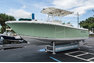 Thumbnail 3 for Used 2006 Sailfish 2360 CC Center Console boat for sale in West Palm Beach, FL