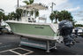 Thumbnail 5 for Used 2006 Sailfish 2360 CC Center Console boat for sale in West Palm Beach, FL