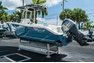 Thumbnail 5 for New 2016 Bulls Bay 230 CC Center Console boat for sale in West Palm Beach, FL