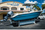 Thumbnail 7 for New 2016 Bulls Bay 230 CC Center Console boat for sale in West Palm Beach, FL