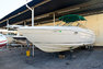 Thumbnail 0 for Used 2002 Regal 2900 LSR Bowrider boat for sale in Miami, FL