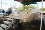 Thumbnail 2 for Used 2002 Regal 2900 LSR Bowrider boat for sale in Miami, FL