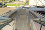 Thumbnail 20 for Used 2002 Regal 2900 LSR Bowrider boat for sale in Miami, FL