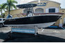 Thumbnail 1 for New 2016 Sportsman Open 212 Center Console boat for sale in West Palm Beach, FL