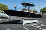 Thumbnail 3 for New 2016 Sportsman Open 212 Center Console boat for sale in West Palm Beach, FL