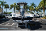 Thumbnail 6 for New 2016 Sportsman Open 212 Center Console boat for sale in West Palm Beach, FL