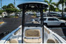 Thumbnail 14 for New 2016 Sportsman Open 212 Center Console boat for sale in West Palm Beach, FL
