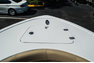 Thumbnail 15 for New 2016 Sportsman Open 212 Center Console boat for sale in West Palm Beach, FL