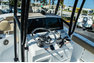Thumbnail 28 for New 2016 Sportsman Open 212 Center Console boat for sale in West Palm Beach, FL