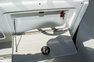 Thumbnail 38 for New 2016 Sportsman Open 212 Center Console boat for sale in West Palm Beach, FL