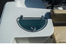 Thumbnail 41 for New 2016 Sportsman Open 212 Center Console boat for sale in West Palm Beach, FL