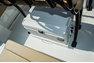 Thumbnail 44 for New 2016 Sportsman Open 212 Center Console boat for sale in West Palm Beach, FL