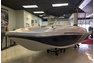 Thumbnail 0 for New 2016 Hurricane SunDeck Sport SS 188 OB boat for sale in Miami, FL