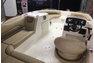 Thumbnail 3 for New 2016 Hurricane SunDeck Sport SS 188 OB boat for sale in Miami, FL