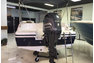 Thumbnail 2 for New 2016 Hurricane SunDeck Sport SS 188 OB boat for sale in Miami, FL