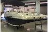 Thumbnail 1 for New 2016 Hurricane SunDeck Sport SS 188 OB boat for sale in Miami, FL