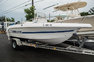 Thumbnail 1 for Used 1999 Pro-Line 190 CC Center Console boat for sale in West Palm Beach, FL