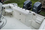 Thumbnail 19 for Used 2007 Sailfish 2360 CC Center Console boat for sale in West Palm Beach, FL