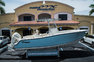 Thumbnail 0 for Used 2007 Mako 234 CC Center Console boat for sale in West Palm Beach, FL