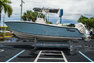 Thumbnail 4 for Used 2007 Mako 234 CC Center Console boat for sale in West Palm Beach, FL