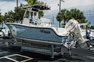 Thumbnail 5 for Used 2007 Mako 234 CC Center Console boat for sale in West Palm Beach, FL