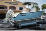 Thumbnail 7 for Used 2007 Mako 234 CC Center Console boat for sale in West Palm Beach, FL