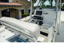 Thumbnail 28 for Used 2007 Mako 234 CC Center Console boat for sale in West Palm Beach, FL