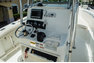Thumbnail 29 for Used 2007 Mako 234 CC Center Console boat for sale in West Palm Beach, FL