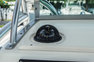 Thumbnail 30 for Used 2007 Mako 234 CC Center Console boat for sale in West Palm Beach, FL