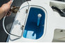 Thumbnail 47 for Used 2007 Mako 234 CC Center Console boat for sale in West Palm Beach, FL