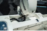 Thumbnail 48 for Used 2007 Mako 234 CC Center Console boat for sale in West Palm Beach, FL