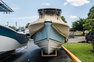 Thumbnail 10 for Used 2007 Mako 234 CC Center Console boat for sale in West Palm Beach, FL