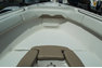 Thumbnail 13 for New 2016 Sailfish 270 CC Center Console boat for sale in West Palm Beach, FL