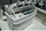 Thumbnail 40 for New 2016 Sailfish 270 CC Center Console boat for sale in West Palm Beach, FL