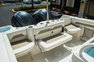Thumbnail 44 for New 2016 Sailfish 270 CC Center Console boat for sale in West Palm Beach, FL