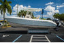 Thumbnail 4 for New 2015 Cobia 256 Center Console boat for sale in West Palm Beach, FL