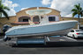 Thumbnail 8 for New 2015 Cobia 256 Center Console boat for sale in West Palm Beach, FL