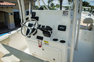 Thumbnail 26 for New 2015 Cobia 256 Center Console boat for sale in West Palm Beach, FL