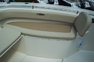 Thumbnail 14 for New 2016 Cobia 296 Center Console boat for sale in West Palm Beach, FL