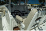 Thumbnail 29 for New 2016 Cobia 296 Center Console boat for sale in West Palm Beach, FL