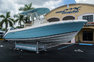 Thumbnail 1 for New 2016 Cobia 256 Center Console boat for sale in Miami, FL